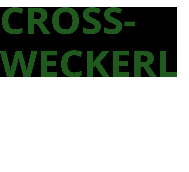 Bäckerei Hütter Crossweckerl