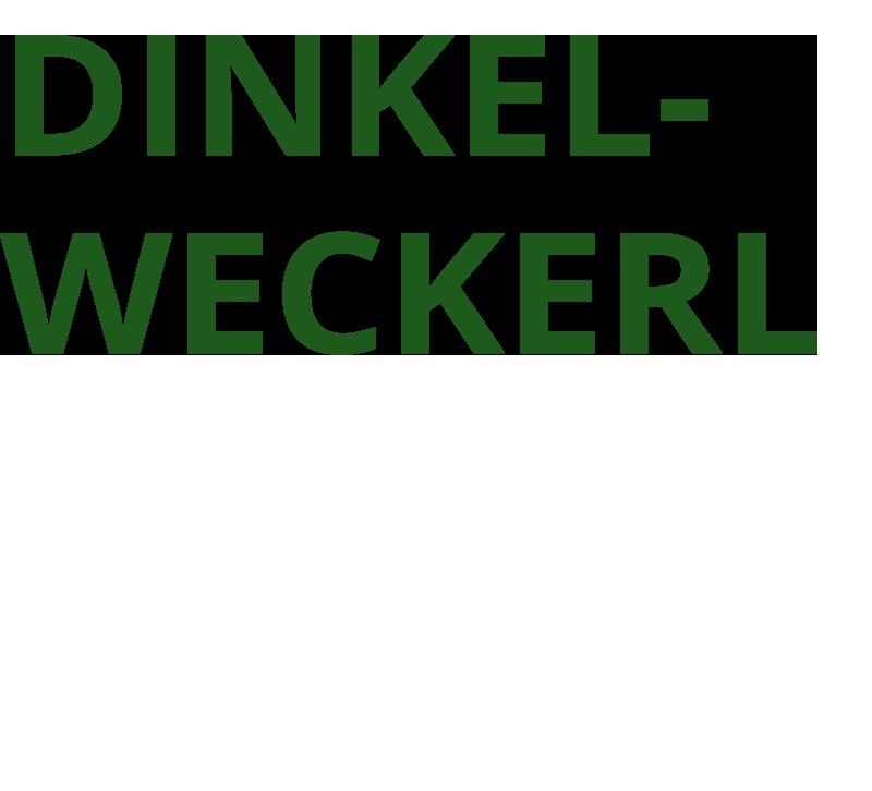 Bäckerei Hütter Dinkelweckerl