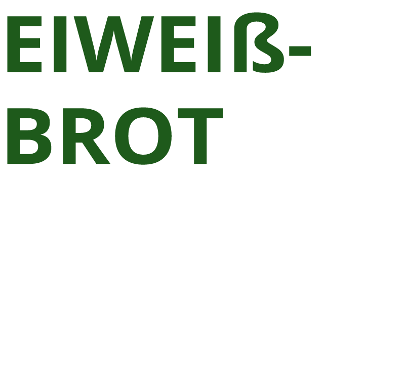 Bäckerei Hütter Eiweiss-Brot