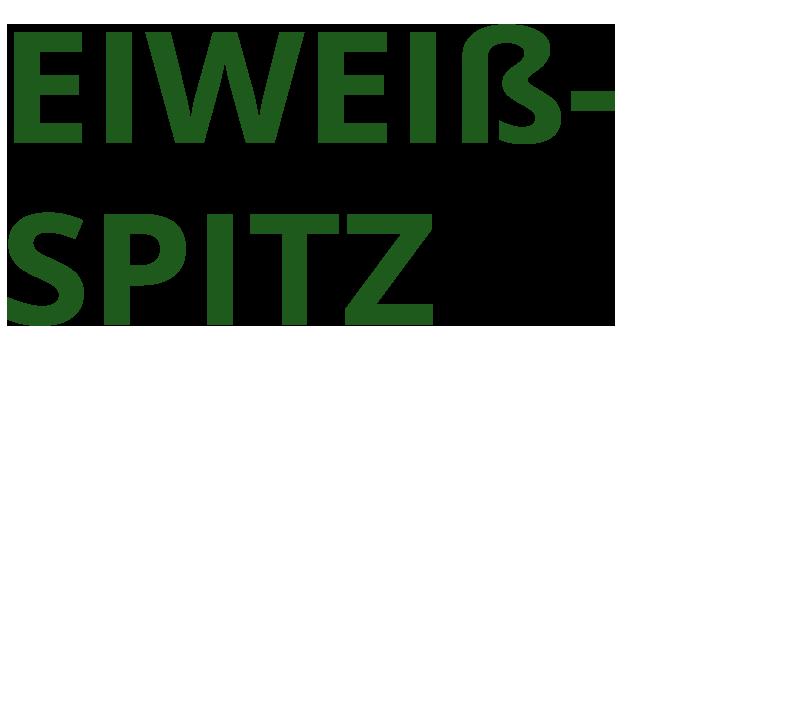 Bäckerei Hütter Eiweiß-Spitz