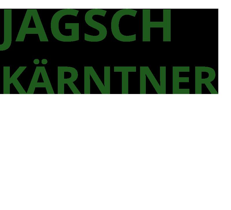 Bäckerei Hütter Jagsch Kärntner