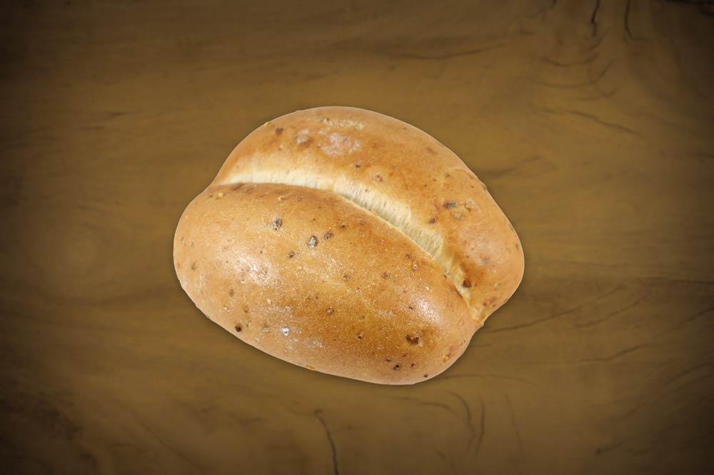 Bäckerei Hütter Kornsemmel