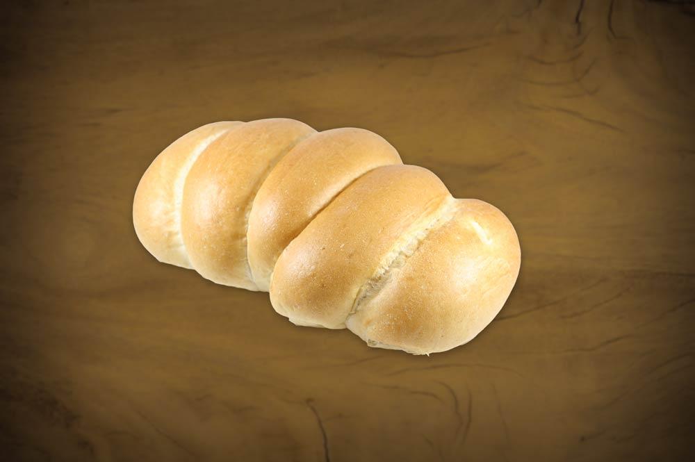Bäckerei Hütter Reihensemmel