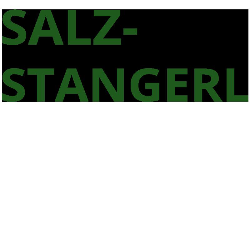 Bäckerei Hütter Salzstangerl