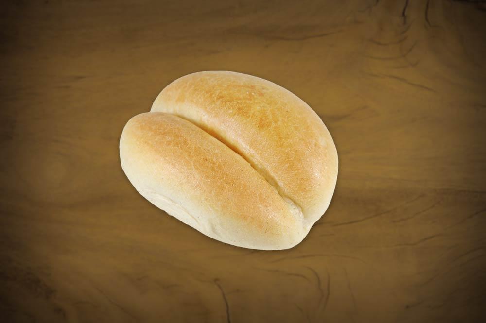 Bäckerei Hütter Semmel