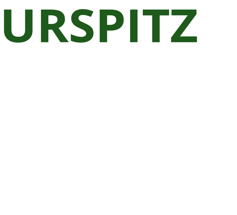 Bäckerei Hütter Urspitz