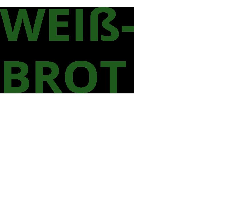 Bäckerei Hütter Weißbrot-01
