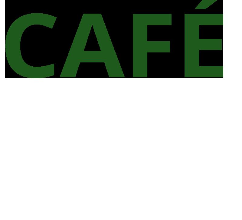 Café Hütter
